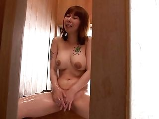 A Japanese Group Fuckfest Vid With M - More At Slurpjp.com