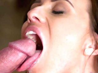 Steve Q & Vicky Love In Sightless Date With Ideal Tits Mummy - Momxxx