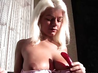 Ganzgeil.com Insatiable German Mummy Playthings Her Twat