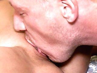 Crazy Sex Industry Stars Forbid Moor, Tim In Horny Big Tits, Skinny Pornography Movie