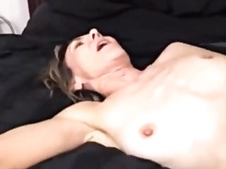 Matures Fucked