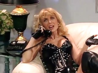 Best Superstars Kelly O'dell And Nina Hartley In Exotic Kink, Blonde Pornography Vid
