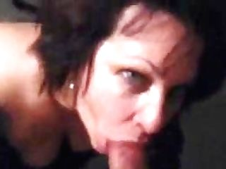 Ex Gfs Mom Suck My Dick