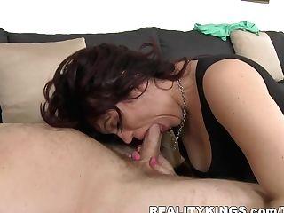 Amazing Pornographic Star In Fabulous Shaven, Facial Cumshot Adult Clip