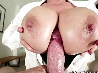 Kianna Dior In Kianna Dior Chesty Asian Cumslut #02, Scene #09 - Evilangel