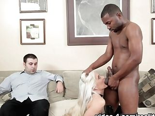 Incredible Pornographic Star Tee Reel In Best Interracial, Hotwife Pornography Scene