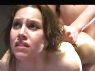 Orgasm Screammer