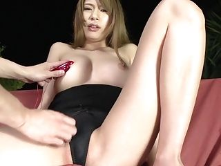 Crazy Japanese Chick Nami Itoshino In Amazing Jav Uncensored Fuck Sticks/playthings Movie