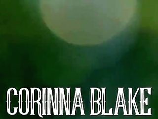 Sex Industry Star Pornography Movie Featuring Markus Dupree And Corinna Blake