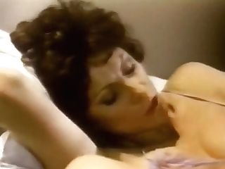 Best Cougars, Antique Fucky-fucky Clip